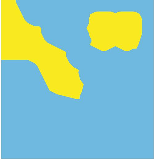 Newsletter copywriting brisbane rosanne barrett