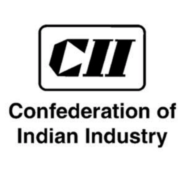 Confederation of Indian Industry