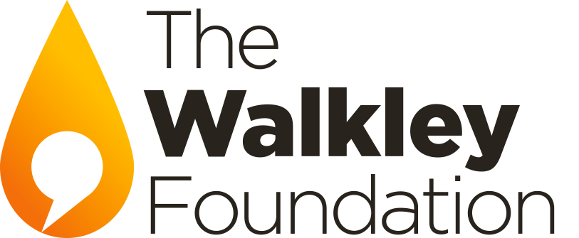 walkley-foundation