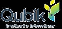 Qubik logo
